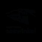 Seewinkel_Logo_schwarz-weiß